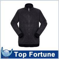 polar fleece fabric for sale jacket,mens
