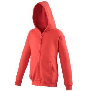China Hoodie custom hoodie,fleece hoodie,mens hoodie on sale