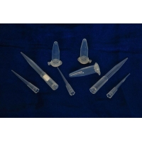 China Pipette tips> PIPETTE TIPS on sale