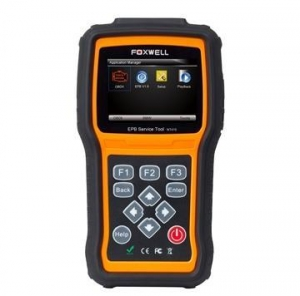 China EPB Service Tool NT415 on sale