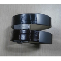 China ID Bracelets TW-ID06 Leather Elite ID Bracelet on sale