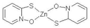 China Zinc pyrithione on sale