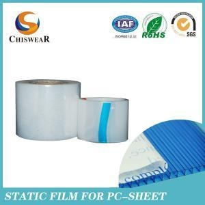 China self-adhesive plastic film on sale
