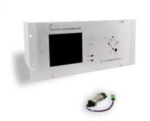 China Electric Power Quality Monitor on sale