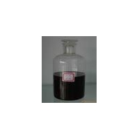 China Linear Alkyl Benzene (LAB) on sale