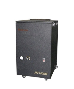 China Hanson 10-station Fume Extraction system on sale