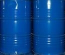 China Mono Ethylene Glycol (MEG) on sale