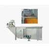 China Surf Fruit Rising Machine for sale