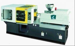China Injection moulding machine on sale