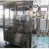 China Edible oil filling machine/Edible oil filling Production line for sale