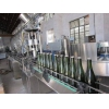 China Carbonated Drink Washing/Filling/Capping Machine/Production line for sale