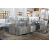 China CO2 Drink Filling Machine/CO2 Drink Filling Production line for sale