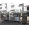 China Carbonated Beverage Filling Machine/Carbonated Beverage Production line for sale