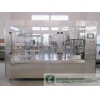 China Bottle Rinsing Filling Capping Machine/Production line for sale