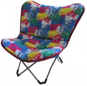 China Butterfly chair 104 on sale