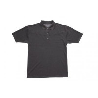 WORKWEAR POLO TC MEN