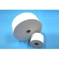 Office Automation Series High-grade thermal paper