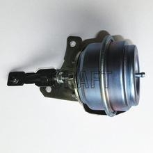 China GT1749V Actuator on sale
