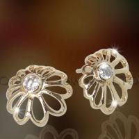 OA Design Sterling Silver Jewellery OADE0005