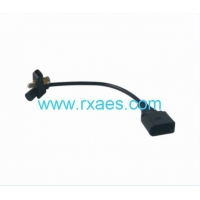 CPS Sensors 030 906 433K, 26 121 0208 for Audi VW No: CPS1004 Time: 2012-10-25 Views52