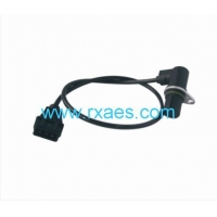CPS Sensors 037 906 433 A/B/C for Audi,VW No: CPS1002 Time: 2012-10-25 Views48