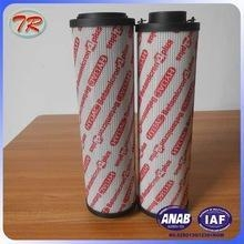 China Filter element replacement China supplier 0850R003BN3HC hydraulic oil filter cartridge on sale