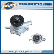 China KUBOTA WATER PUMP 15852-73030 on sale