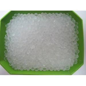China Silica gel Type B silica gel on sale