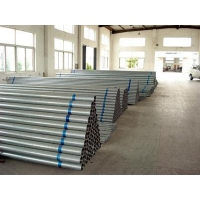 seamless steel pipe ASTM 1045 CK45 C45 hot rolled carbon pip