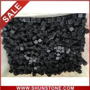 China Wholesale Food Grade Whiskey Stones on sale