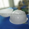 China Acrylic Dome for sale