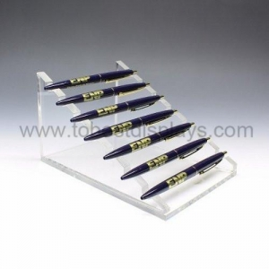 China Pen Display Holder on sale