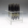 China Pen Display Stand for sale
