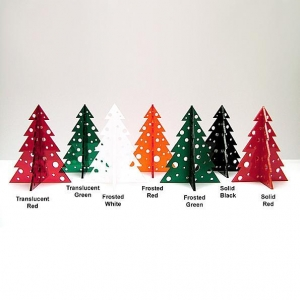 China Christmas Tree Decoration on sale