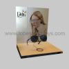 China Sunglasses Display Stand for sale