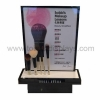 China Makeup Brush Holder for sale
