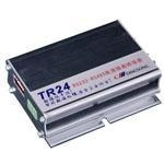China Isolation Converter DS822-TR24 on sale
