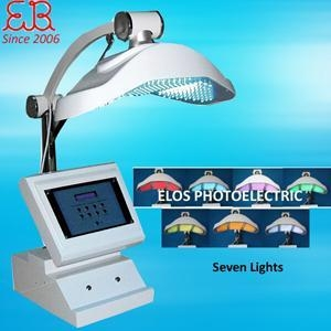 China PDT/LED Machine EB-P1 on sale