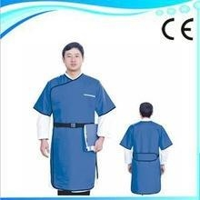 China X-ray Lead Apron on sale
