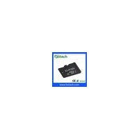 MICRO SD CARD bulk memory stick 64gb Micro SDHC Card 64gb class 10
