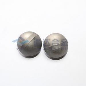 China Carbide Balls Tungsten Carbide Balls on sale