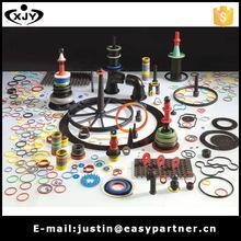 China fluorine rubber o-ring,o-ring on sale