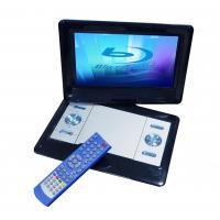 Blue-ray DVD