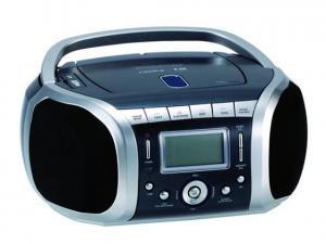 China PORTABLE CD/MP3 RADIOS USB/SD/MP3/CD/RADIO PC-5028 on sale