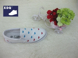 China C21 Women Fashion Slip-On Shoes on sale