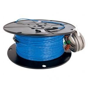 China Heating wire & cable Heating cable on sale