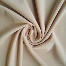 China Wholesale 110gsm full dull ultrathin nylon spandex swimwear fabric on sale