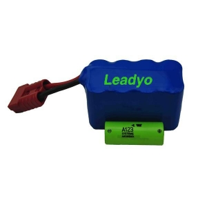 China A123 Start Battery on sale