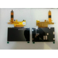 Original New for Sony PSV PSVITA PS VITA OLED LCD screen display panel