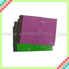 China Artware plastic shipping envelope on sale